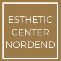 ESTHETIC CENTER NORDEND