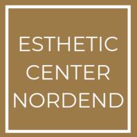 ESTHETIC CENTER NORDEND
